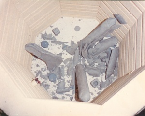 Kevin-Paul-Thompson-shuttle-kiln-1986Spring