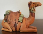Nativity-Sitting-Camel