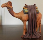 Nativity-Standing-Camel-1