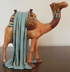Nativity-Standing-Camel-2