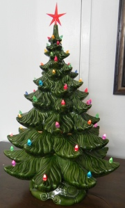 Large-ceramic-tree